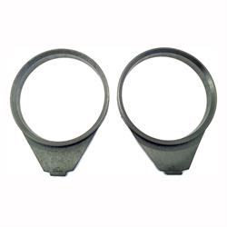 56-65ST OCEAN STRIPPER RING SPARE PAIR