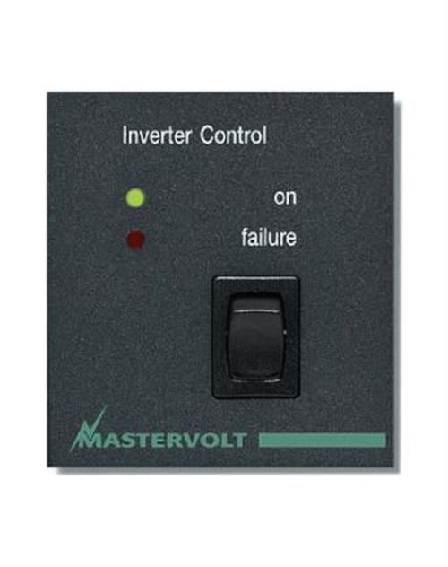 C4-RI on/off remote inverter control