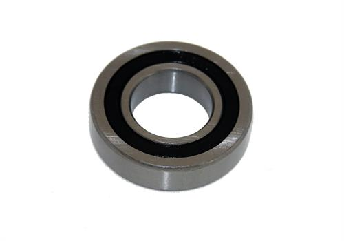 BEARING SR16 2RS