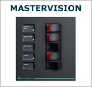 Mastervision